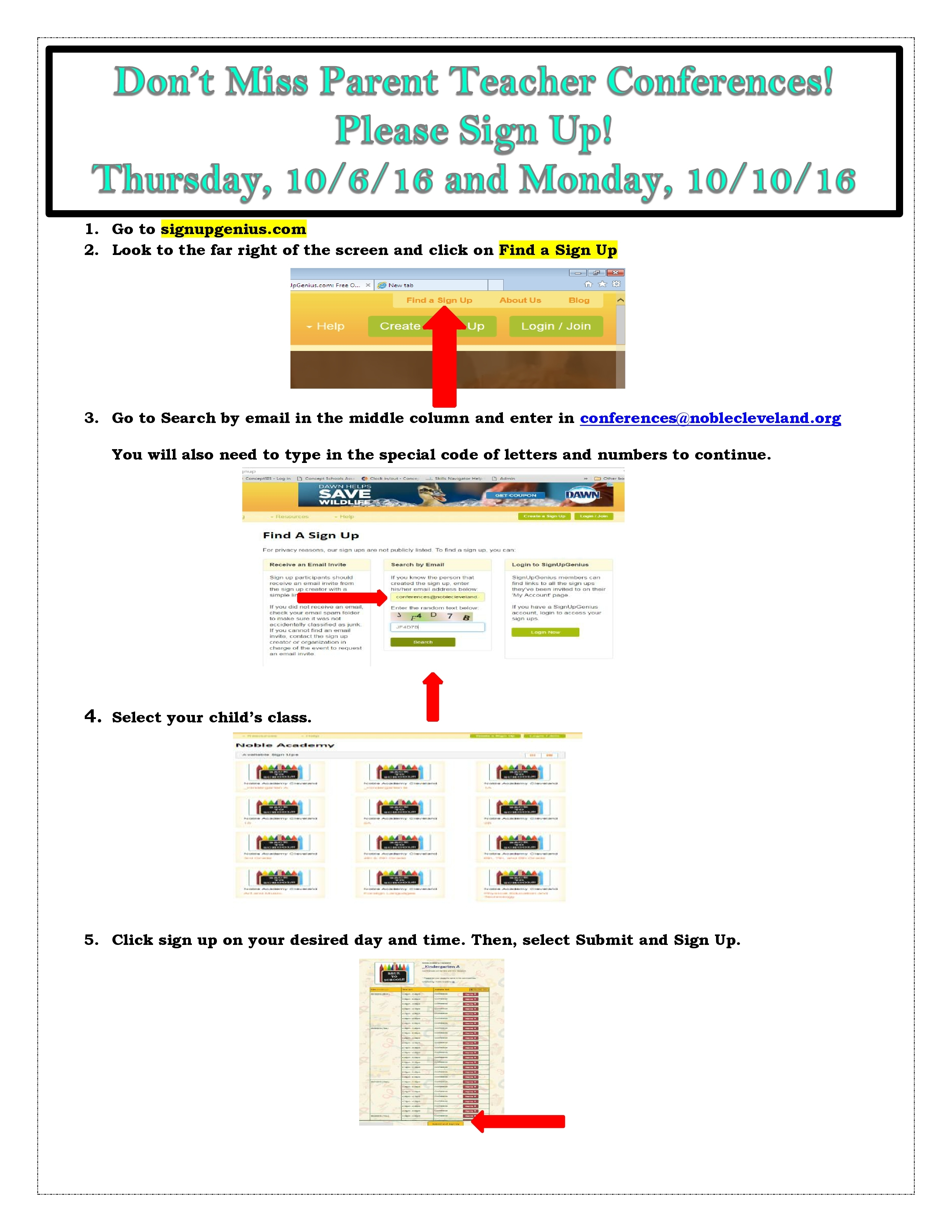 ptc-oct6and10-pdf_page_1