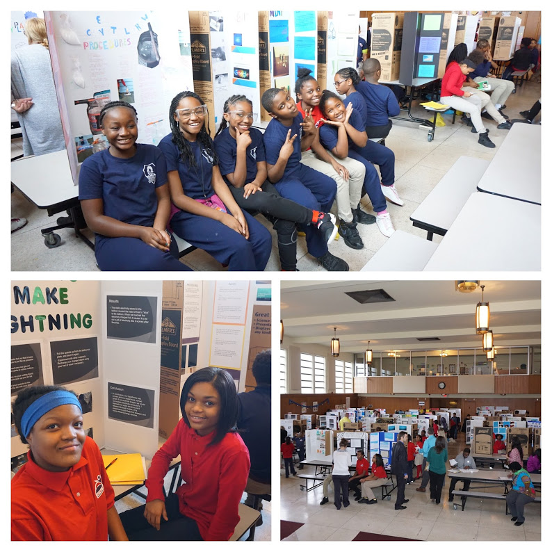 Science Fair 2017_COLLAGE