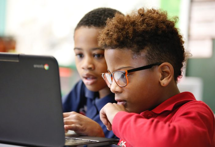 News – Noble Academy Cleveland Charter School by Concept Schools